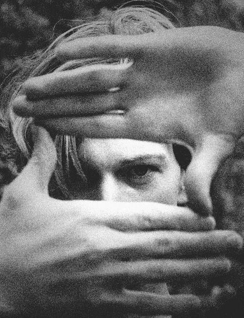 /thetentaclesoflife — werther:   John Foxx