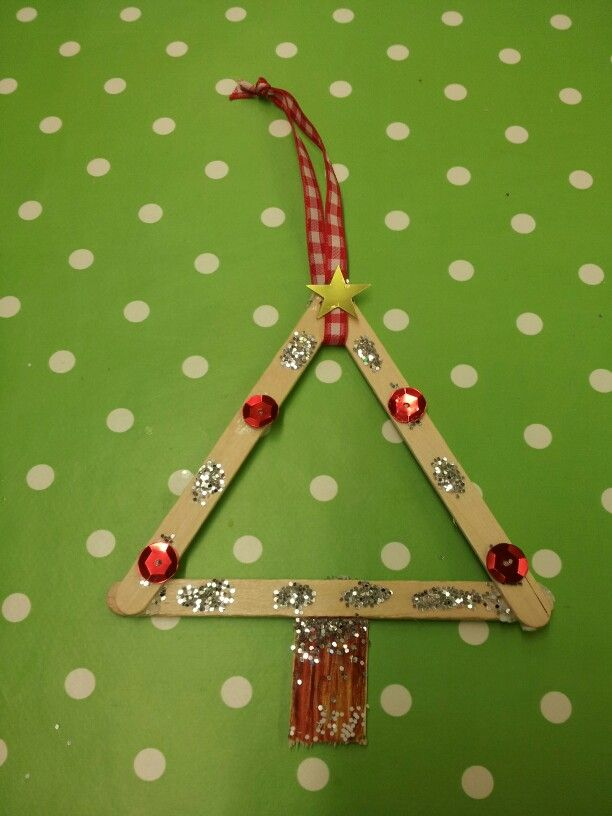 Chrismas Card Idea For Our Reception Class Craft Ideas Christmas
