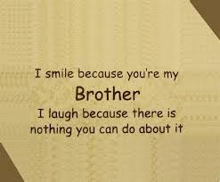I Love My Brother Quotes I Love This Picture Because I Love My Brother And It Makes Me Think