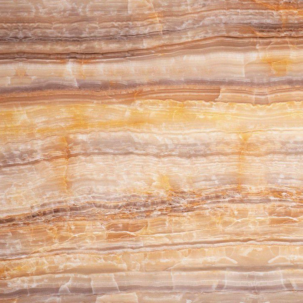 Amazon.com: YIZUN Granite Marble Effect Counter Top Self Adhesive ...
