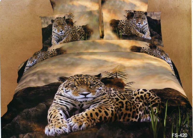 Leopard Style18 Cheetah Print Leopard Print Bedding Set 101201800024 139 99 Animal Print Bedding Leopard Print Bedding 3d Bedding Sets