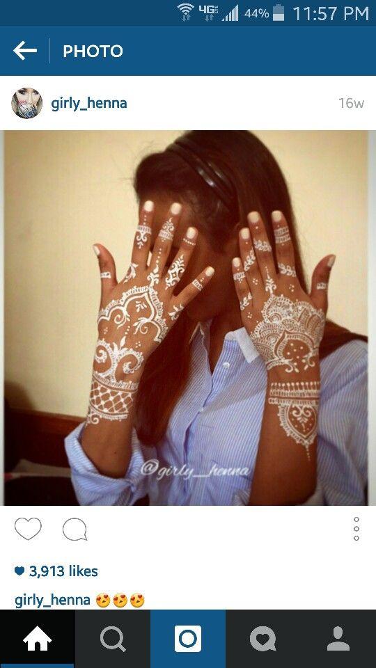 Pin By Love Luxe Life On Future Wedding Henna Mehndi Designs Mehndi