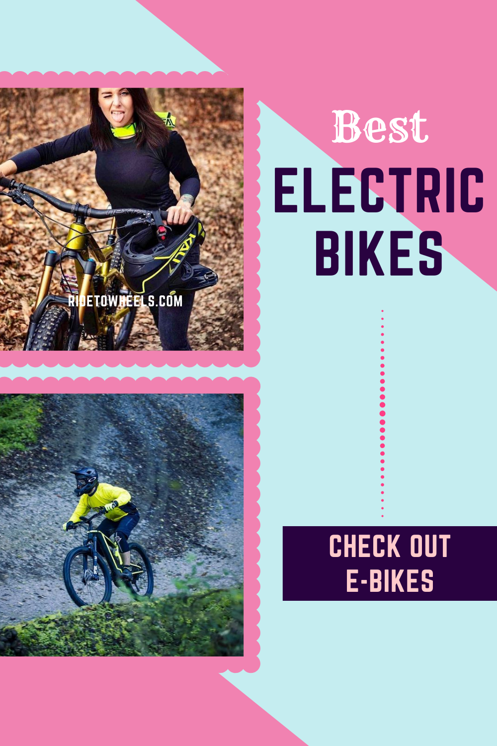 10 Best Electric Bikes Under 1000 Best Electric Bikes Electric