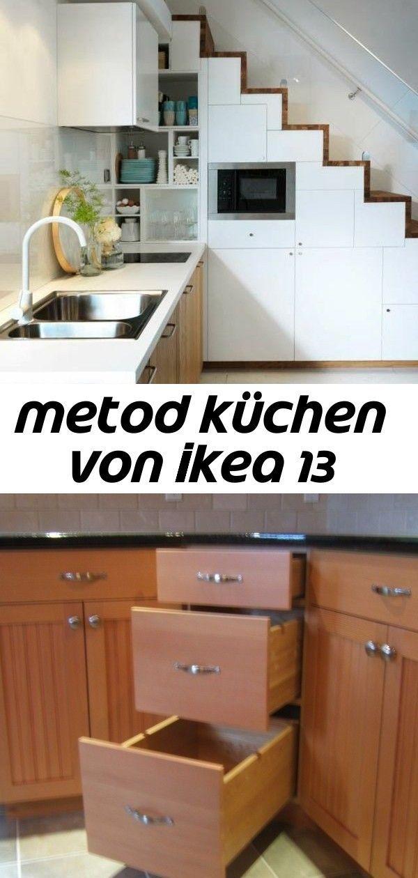 Metod Kuchen Von Ikea 13 Metod Kuche Ikea Kuche Eckschrank Kuche