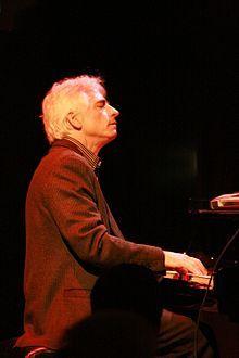 David Benoit Musician Wikipedia The Free Encyclopedia Smooth Jazz Music Jazz Music Jazz Musicians