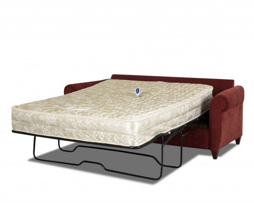 Mattresses For Sofa Beds Couch & Sofa Gallery