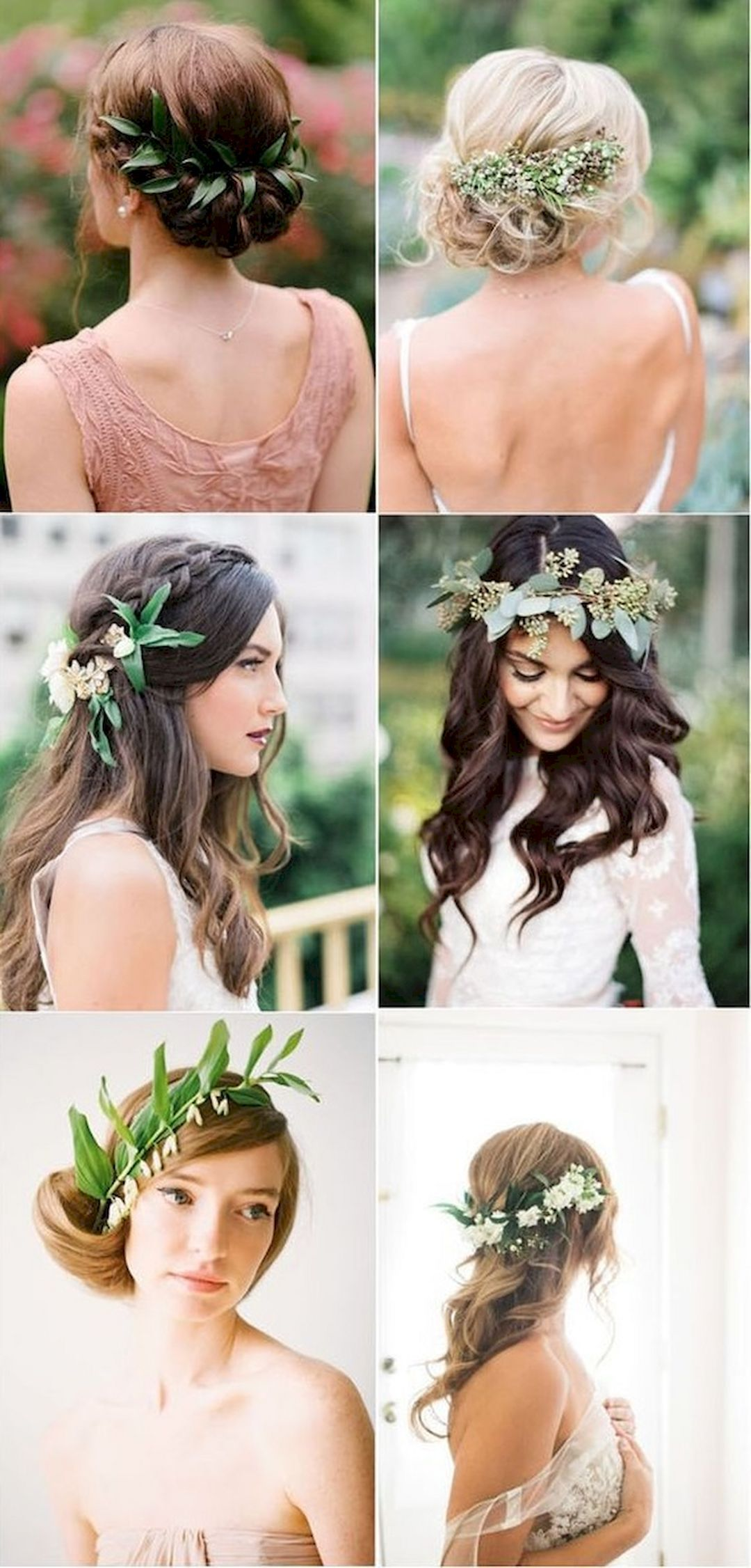 Most Popular Wedding Hairstyle That Will Make The Bridal