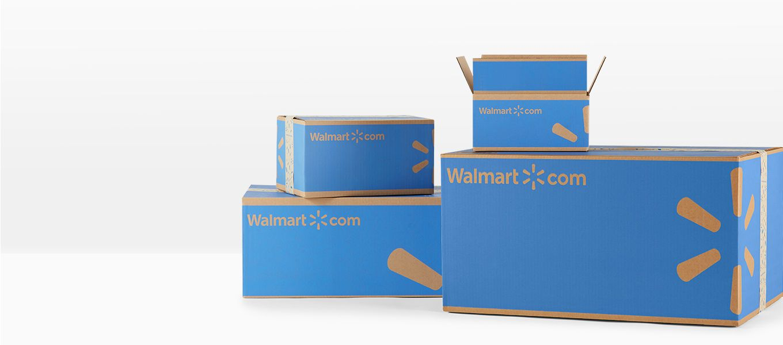 Walmart Shipping Boxes Google Search Walmart Online Walmart Walmart Locations