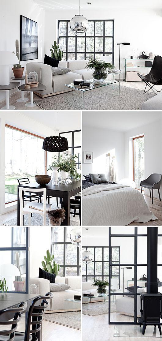 Trendenser Living Room Pinterest Wohnzimmer Wohnen Und
