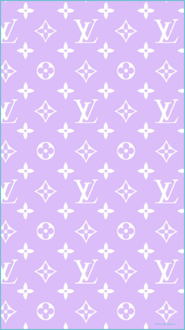 12 Things About Pink Louis Vuitton Background You Have To Experience It Yourself | Pink Louis Vuitton Background