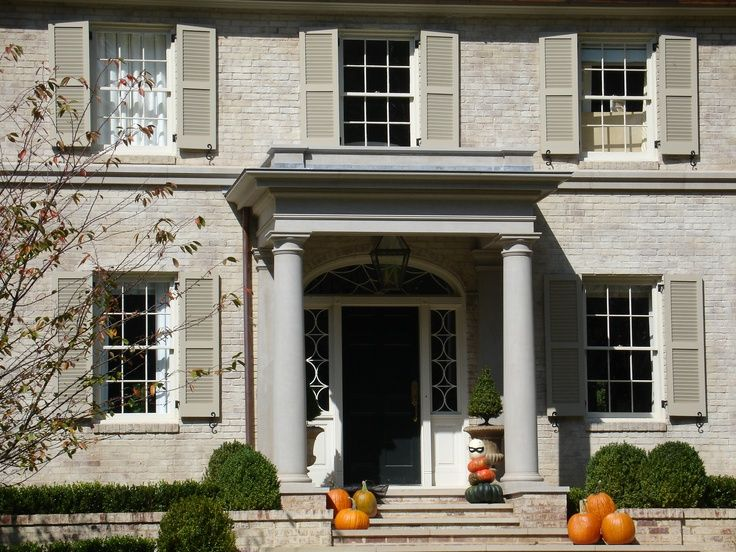 Lime Wash Brick Exterior Exterior Painting Brilliant Limewash D.c Google Search  Future Petrucci Residence . Design Inspiration