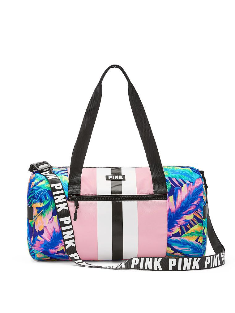 38ec4a8b39 Mini Duffle - Victoria s Secret