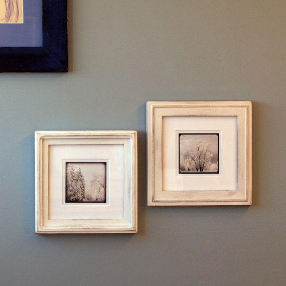 Amazing Handmade Frames White Photo Frames Frame Picture Frames