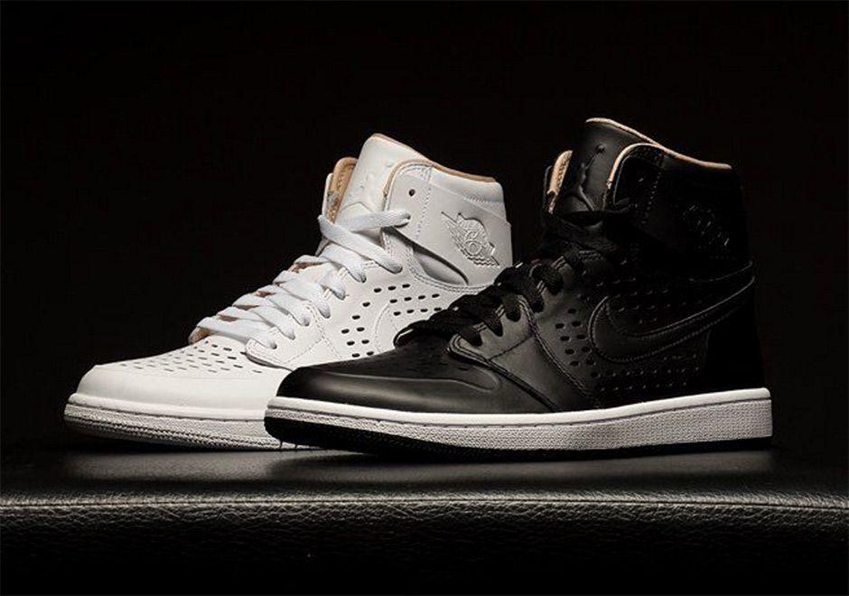 air jordan 1 shoes price