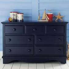 Navy 20dresser Kids Dressers Kids Furniture Boys Boy Dresser