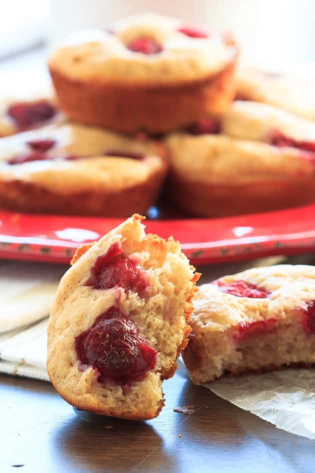 Pancake muffins are cute fun and so easy to make a great pancake muffins are cute fun and so easy to make a great breakfast ccuart Image collections