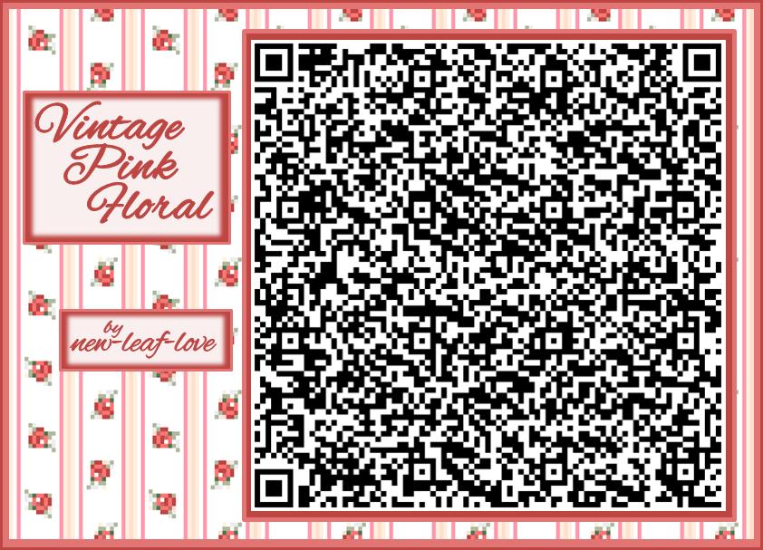 Animal Crossing New Leaf Animal Crossing Animal Crossing