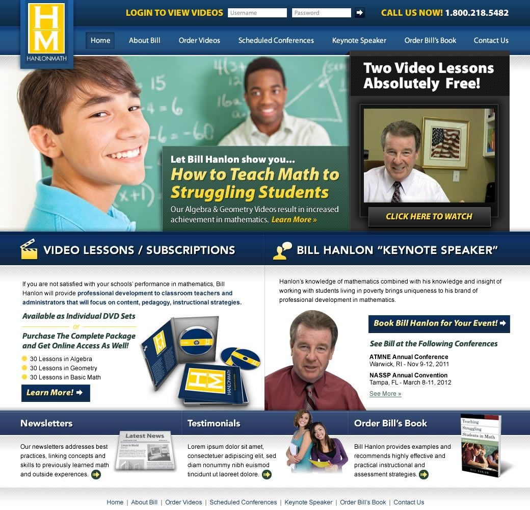 Free math help online problem solver your questions related to math ...