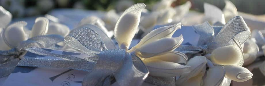 luxury wedding decorations | ... Exclusive Italian Weddings & Events » Destination Wedding Decorations