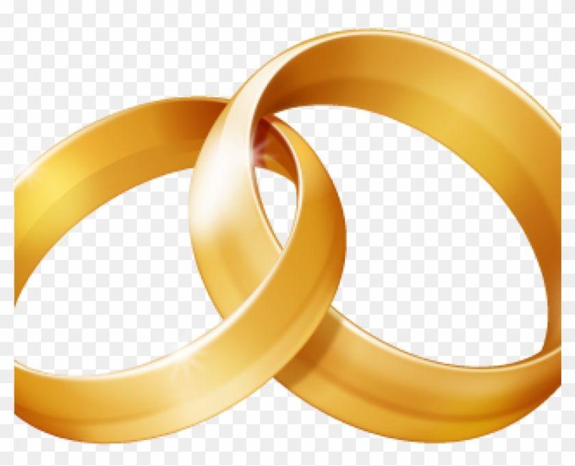 Transparent Background Wedding Ring Emoji Wedding Ring Clipart Wedding Ring Sets Vintage Tattoo Wedding Rings