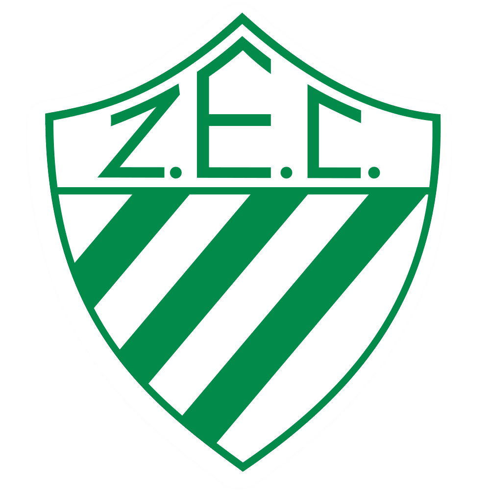 Zumbi Esporte Clube Uniao Dos Palmares Al Esporte Clube Esporte Futebol