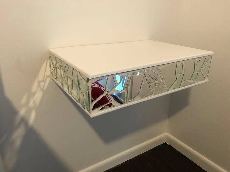 Broken glass furniture glass furniture glass broken glass