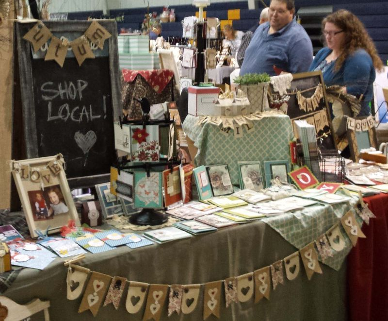16+ Virtual craft fair massachusetts information