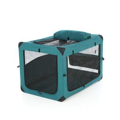 Pet Gear Home N Go Generation Ii Deluxe Portable Soft Large Pet Crate Pet Gear Crates Plastic Dog Crates