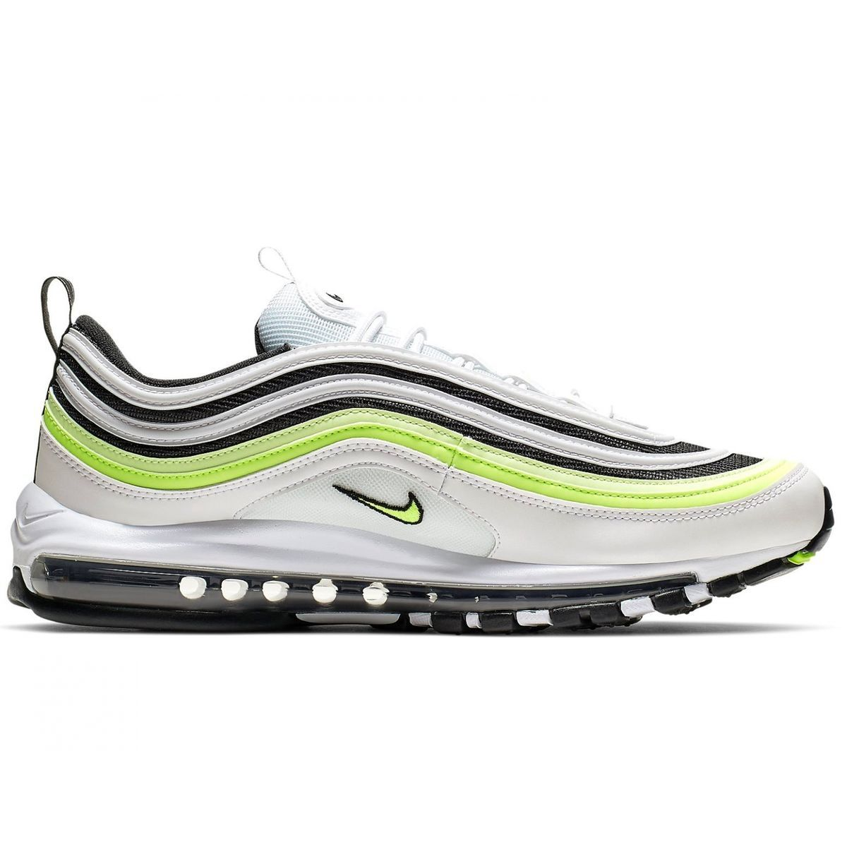 air max 97 taille 46