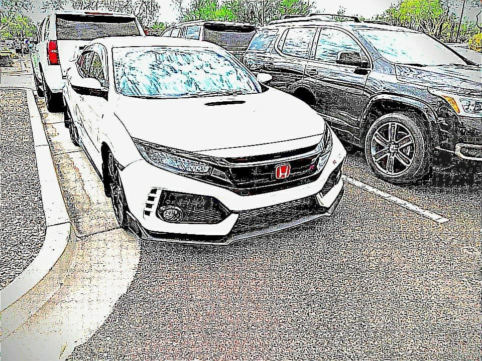 How To Make Passive Income Love What You Do With Ctfo Honda