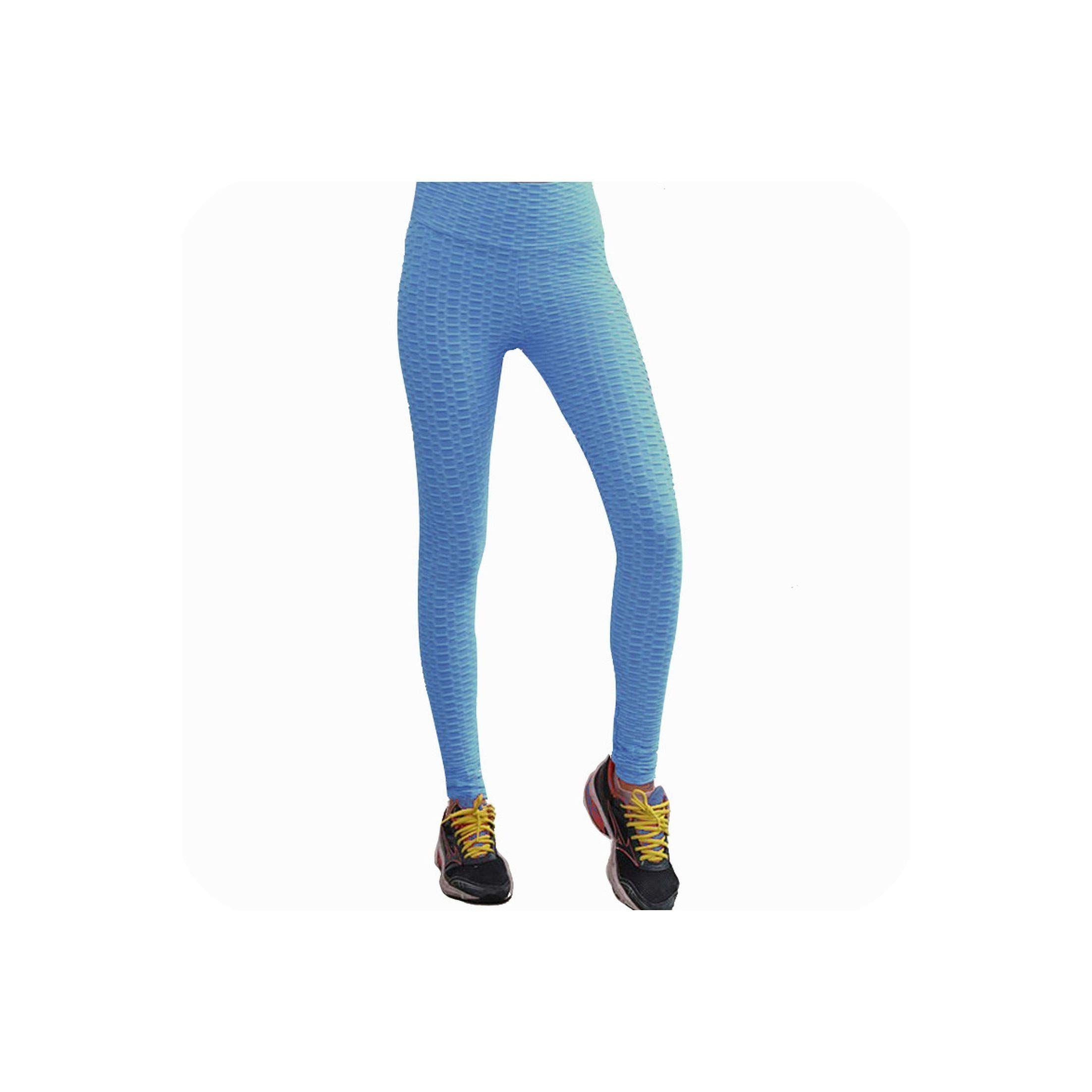 Lishfun Men Cotton Loose Work Casual Short Pants Plus Size Men Casual Elastic Solid Pockets Trousers #503,Dark Gray,L,China