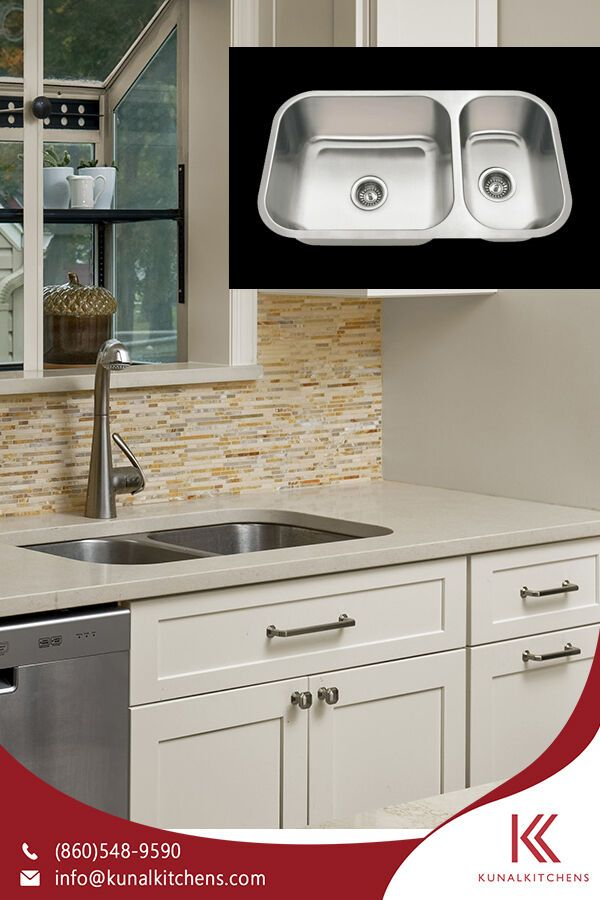 Versatile range of kitchen sinks available online only at ...