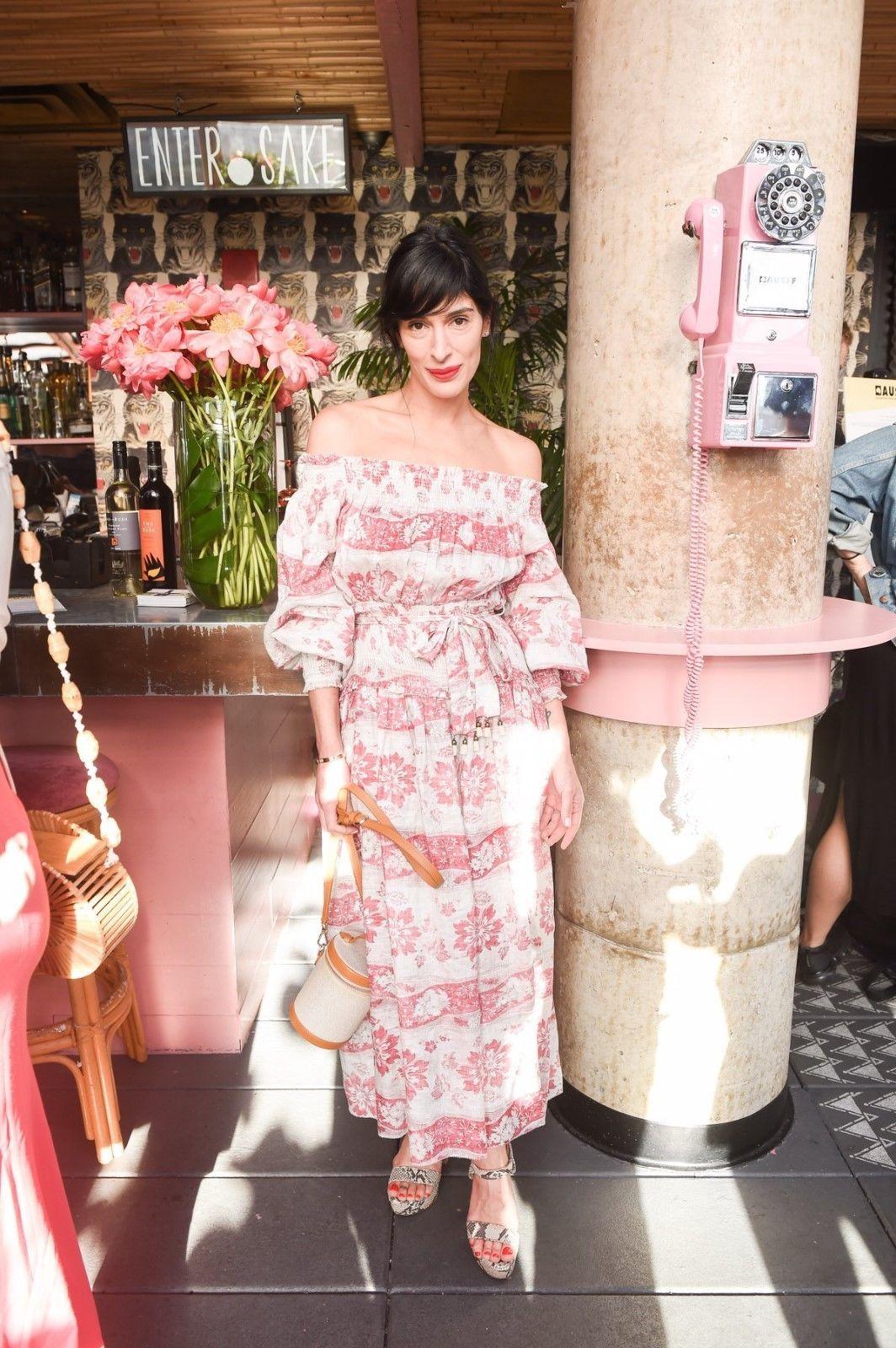 Details about Zimmermann Veneto Plunge Short Dress Size 0
