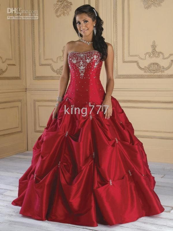 blush prom dresses  prom dress cocktail prom dress plus