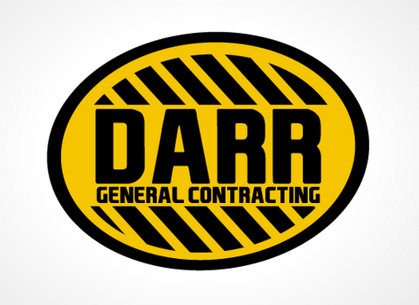 214 Roofing and Darr General Contracting work together to bring homeowners whole again after the storms!  http://214roofing.com to schedule an appointment