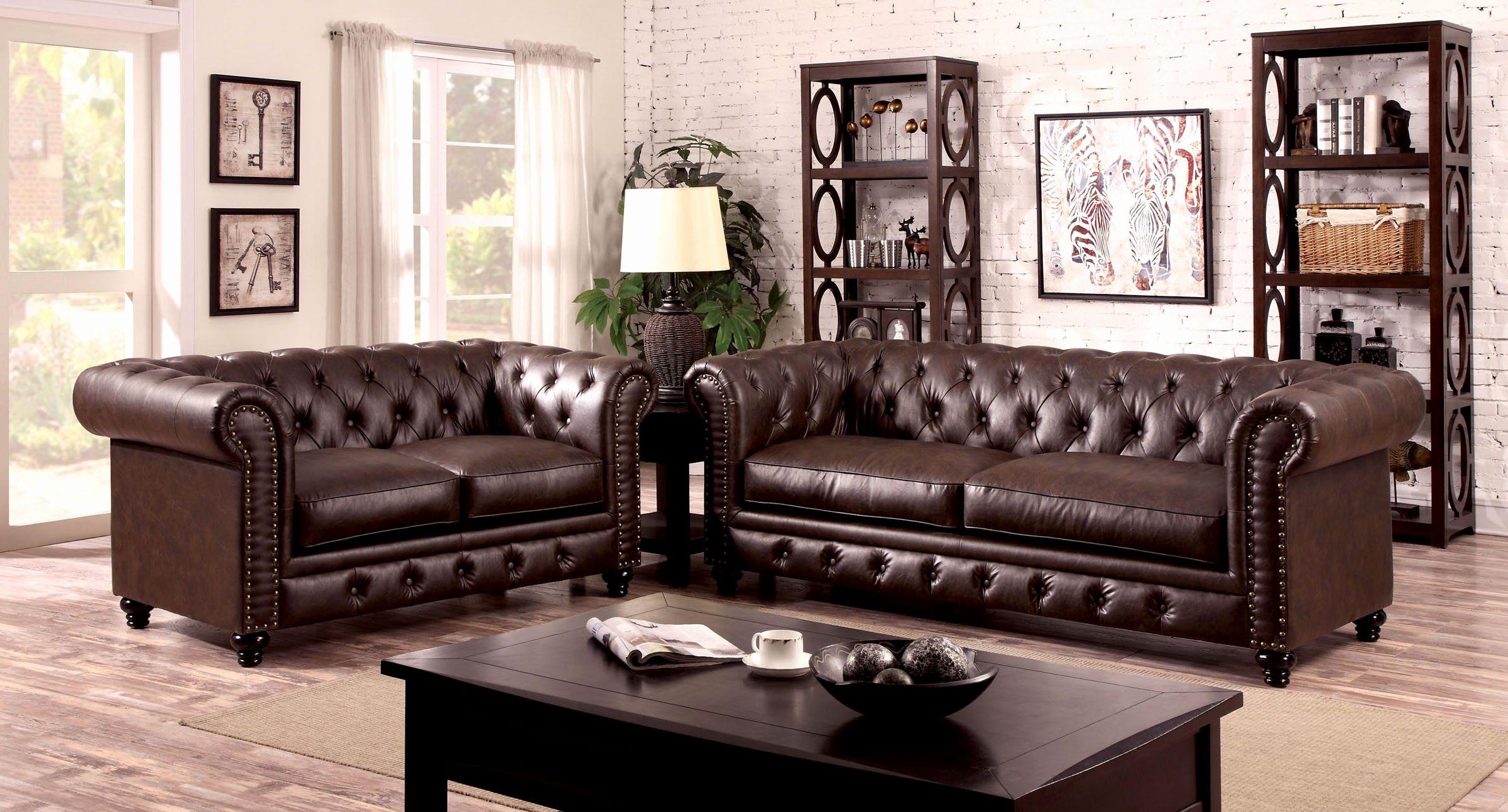 Set Sofa Ruang Tamu Mewah Minimalis Gokhan Mobilya Terbaru Sofa  # Muebles Gayatri