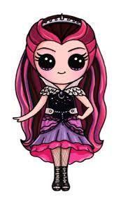 Disegni Ragazza Kawaii Disegno Cute Kawaii Drawings Kawaii Girl