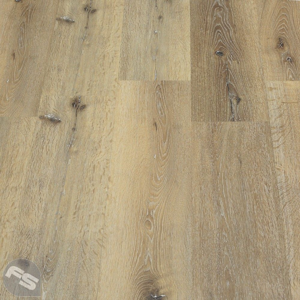 Whitewashed Oak Lvt Flooring