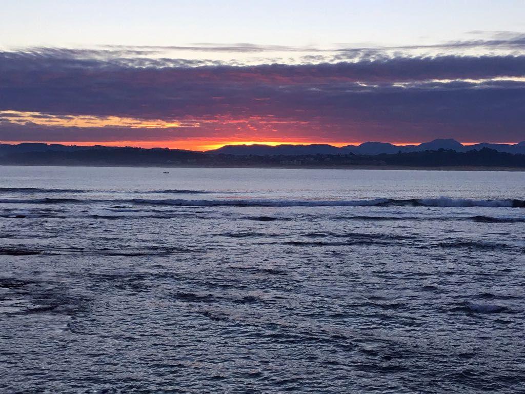 amanecer-bahia-diciembre-santander.jpg (1024×768)