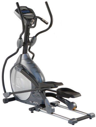 Ghim Tren Recumbent Exercise Bike Reviews