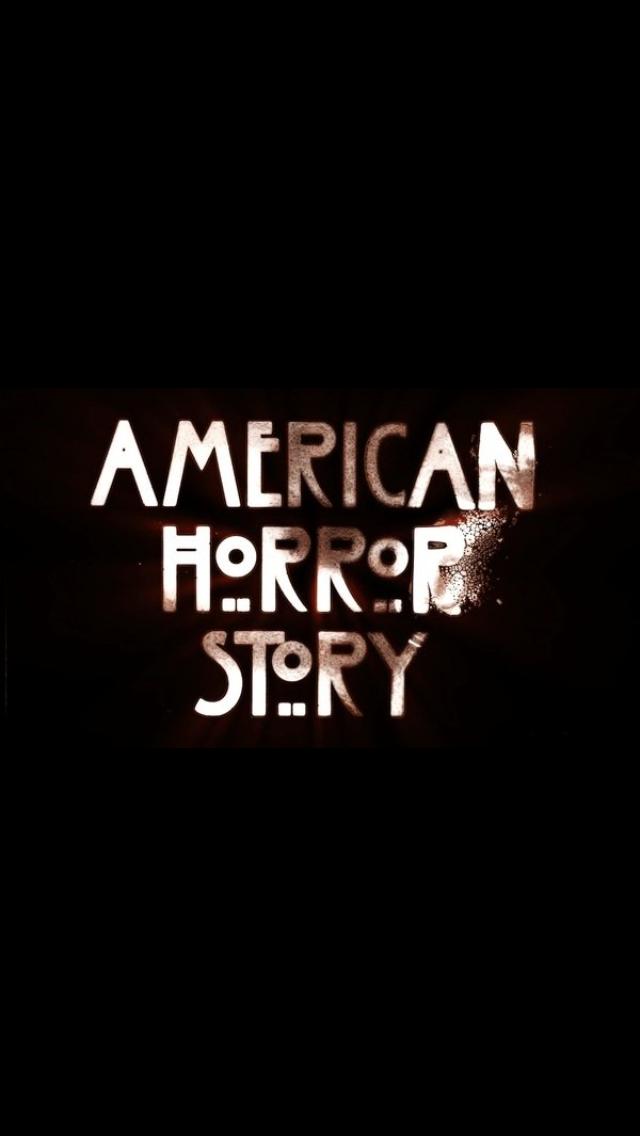 Pin On American Horror Story Wallpaper Ahs