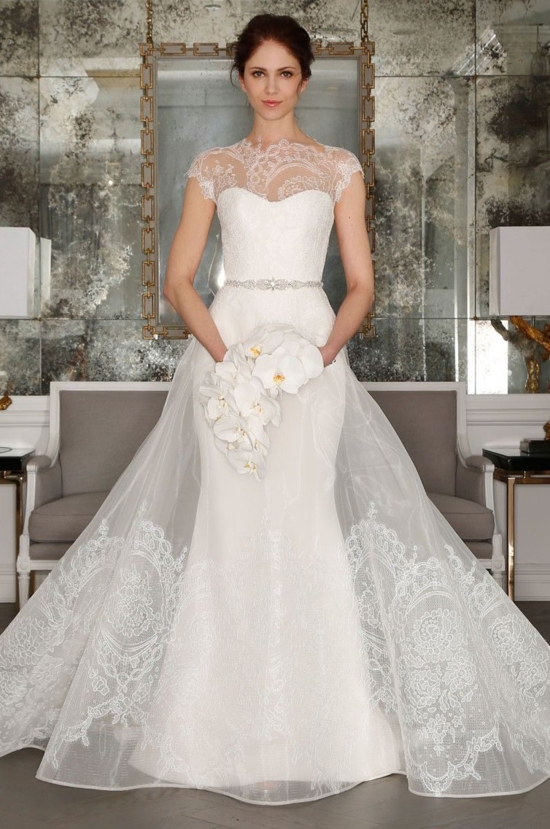 Romona keveza spring wedding dresses wedding dress weddings
