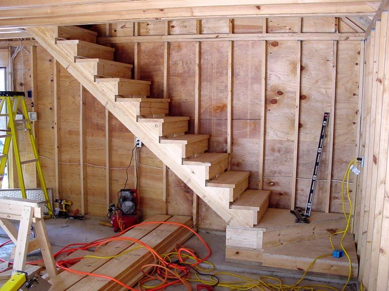 Best Contractor Talk Professional Construction And Remodeling 400 x 300