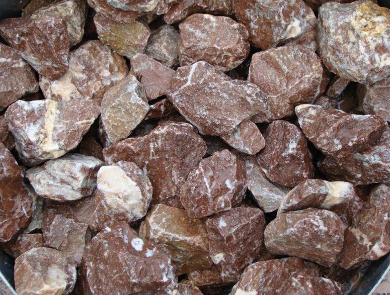 Gabionenstein Classic Rocks online kaufen bei ZAUN24