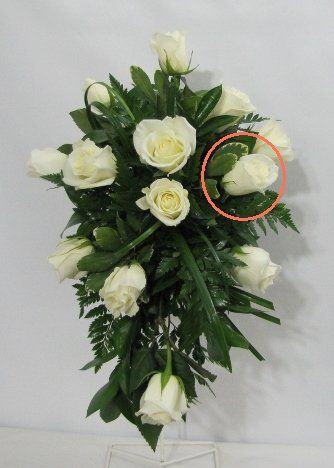 Learn How To Make Bridal Bouquets Corsages Boutonnieres Centerpieces And Church Flowers Easy Tutorials Professional Florist Supplies