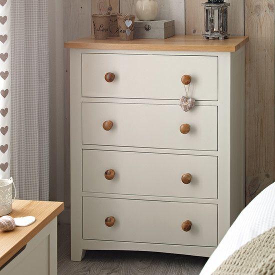 truro oak bedroom furniture collection dunelm mill. Black Bedroom Furniture Sets. Home Design Ideas