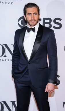 Photo of Waters Tux (Tom Ford)