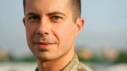 Why Pete Buttigieg Is A Lying Mf Is Trending On Twitter Twitter Trending Values Education Opinion Piece