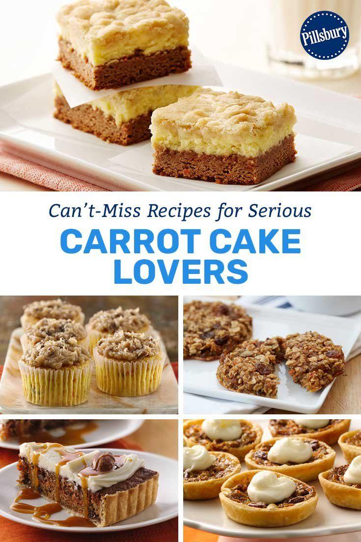 Box Carrot Cake Cookies Recipe