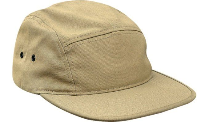 9a2fff045 Blank FlexFit Clip-Closure Classic Adjustable Jockey Hat #7005 ...
